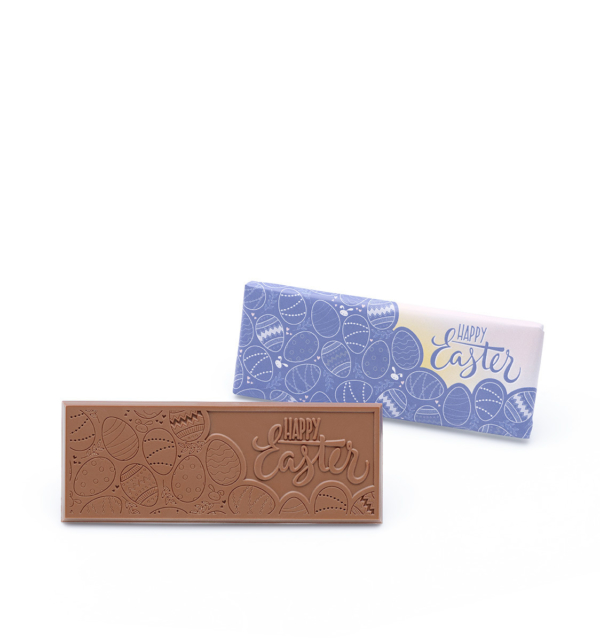 ready-gift-chocolate-SHX222115T-easter-egg-milk-chocolate-wrapper-bar-featured
