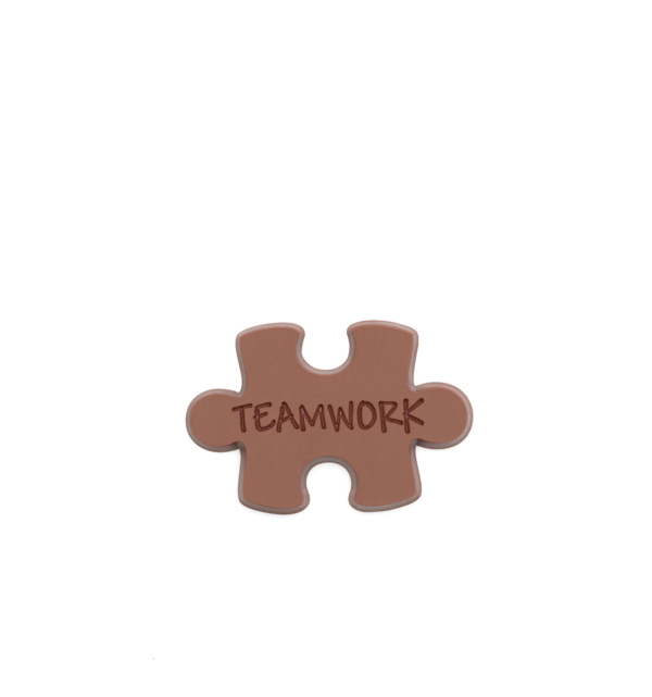 ready-gift-chocolate-SHX310510X-teamwork-puzzle-piece-milk-chocolate-shape