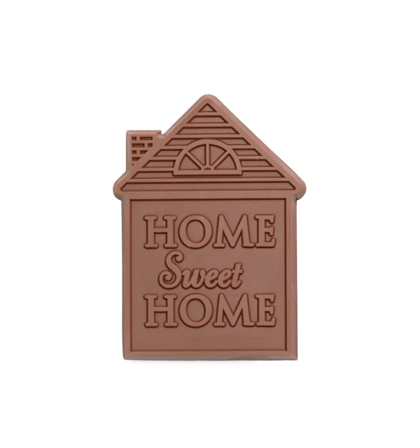 ready-gift-chocolate-SHX320010X-home-sweet-home-2x3-milk-chocolate-shape