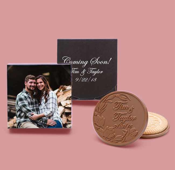 Custom-wedding-favor-nav-banner-tim-taylor