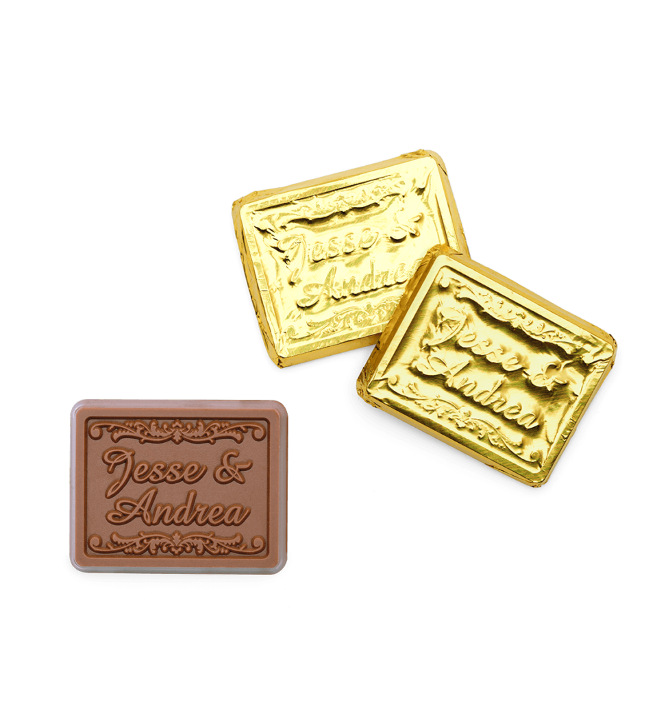 monogram-chocolate