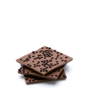 ready-gift-chocolate-SHX552515X-signature-crispy-pearl-bark