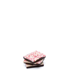 ready-gift-chocolate-SHX553535X-signature-peppermint-bark-featured