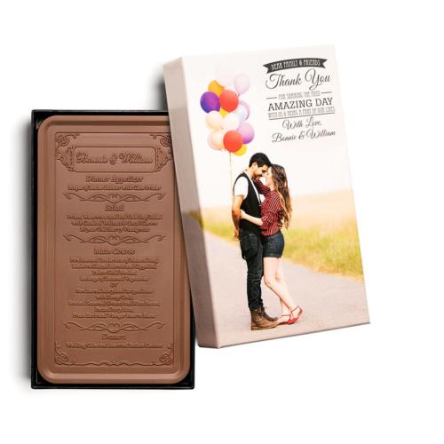 wedding-fully-custom-chocolate-1016-grand-bar-featured-menu-bonnie-william