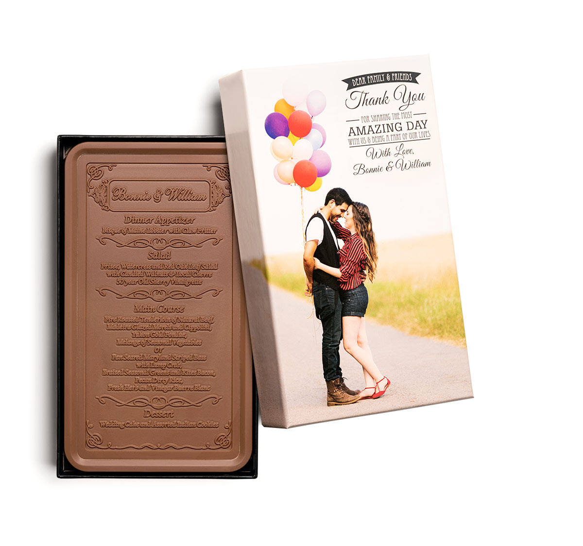 wedding-fully-custom-chocolate-1016-grand-bar-featured-menu-bonnie-william