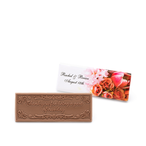 wedding-fully-custom-chocolate-1025-classic-2-5-wrapper-bar-Rachel-Brian