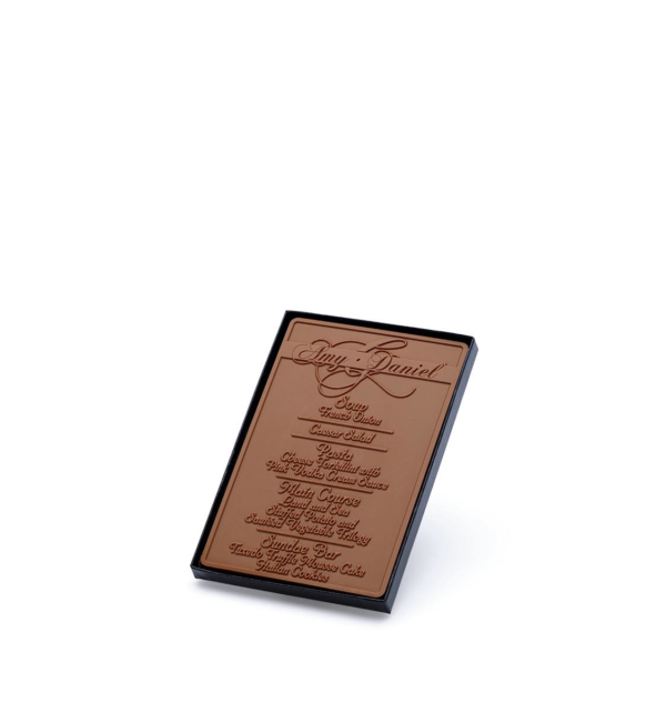 wedding-fully-custom-chocolate-1056-petite-4x6-bar-amy-daniel