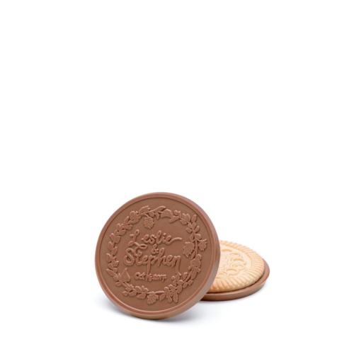 wedding-fully-custom-chocolate-4001-individual-cookie-Leslie-Stephen