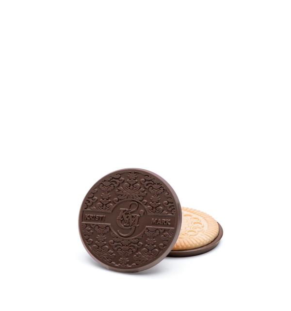 wedding-fully-custom-chocolate-4001-individual-cookie-kristi-mark