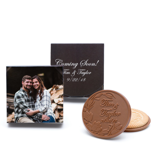 wedding-fully-custom-chocolate-4005-2-piece-cookie-printed-box-tim-taylor