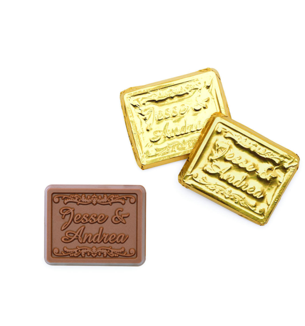 wedding-fully-custom-chocolate-5004-bite-sized-foil-wrapped-rectangles-jesse-andrea