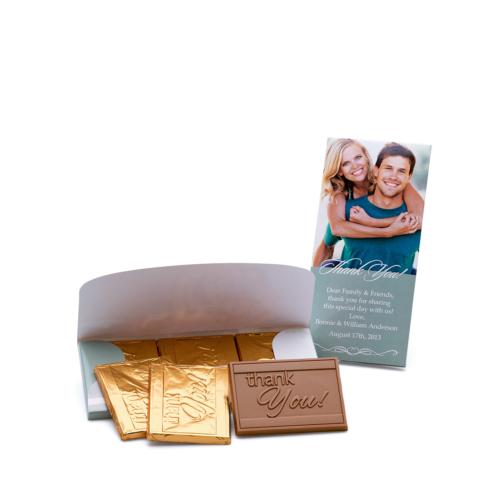 wedding-fully-custom-chocolate-7325-printed-envelope-belgian-trio-bonnie-william