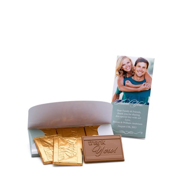 wedding-fully-custom-chocolate-7325-printed-envelope-belgian-trio-bonnie-william