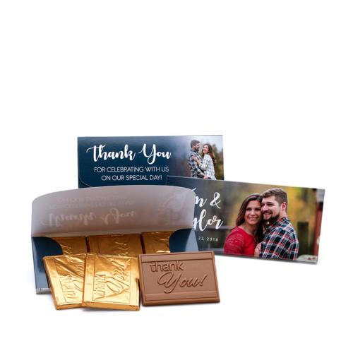 wedding-fully-custom-chocolate-7325-printed-envelope-belgian-trio-thank-you