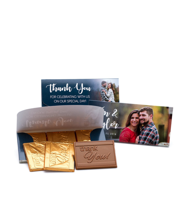 wedding-fully-custom-chocolate-7325-printed-envelope-belgian-trio-thank-you