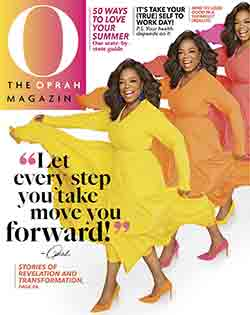 O-The-Oprah-Magazine-June-2019