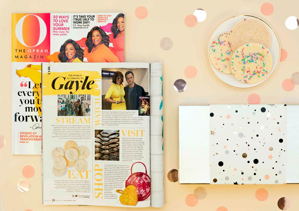 Oprah-magazine-confetti-cookies