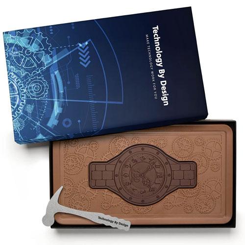fully-custom-chocolate-2032-indulgent-combo-bar