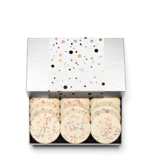 ready-gift-chocolate-SHX212010T-celebration-12-piece-cookie-set-sprinkles