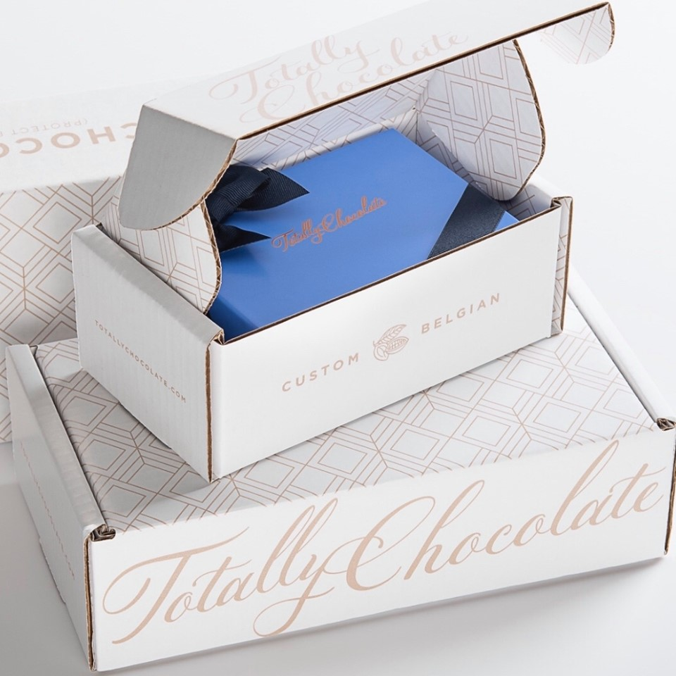 Gourmet-chocolate-by-mail