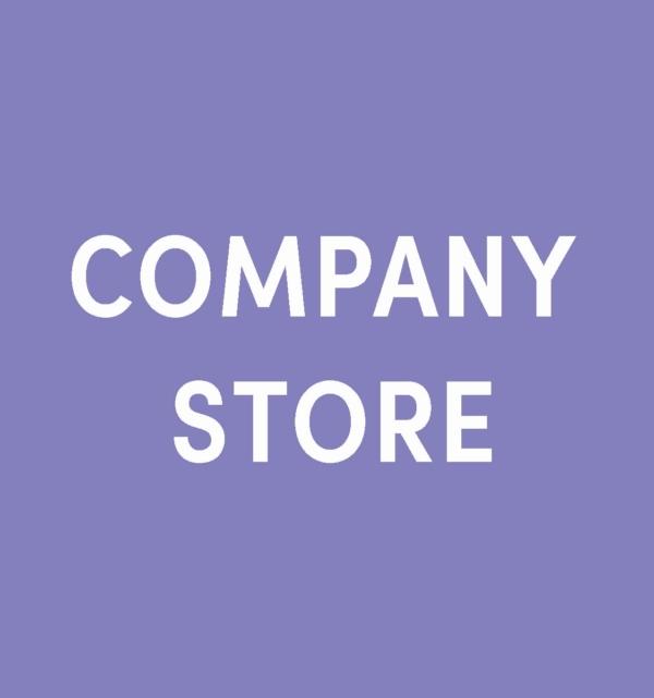 company-store
