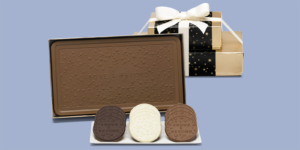Kosher Business Gifts to Delight!