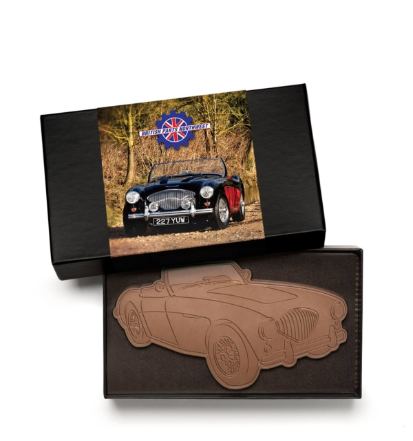 fully-custom-chocolate-1004-deluxe-shape-gift-box-sleeve-british-car