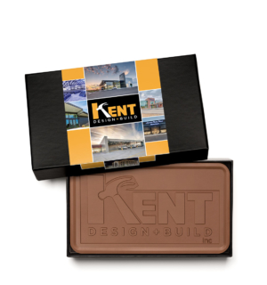 fully-custom-chocolate-1016-grand-bar-sleeve-kent