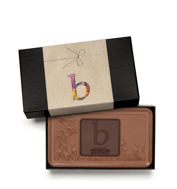 fully-custom-chocolate-2016-grand-combo-bar-band-bloom