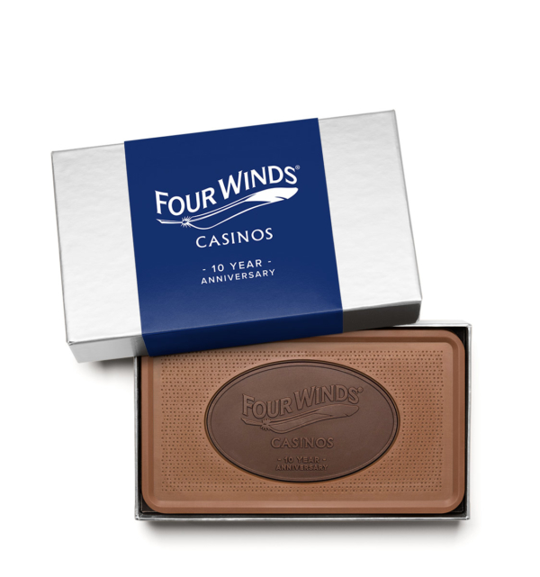 fully-custom-chocolate-2032-indulgent-combo-bar-sleeve-fourwinds