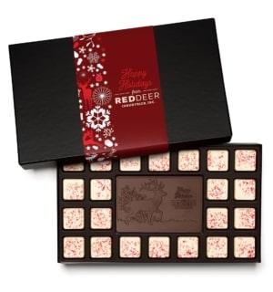 fully-custom-chocolate-3032-indulgent-23-ensemble-sleeve-red-deer