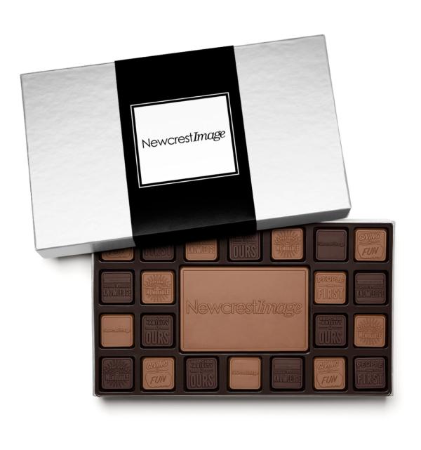 fully-custom-chocolate-3045-45-piece-ensemble-sleeve-newcrest-image