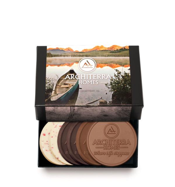 fully-custom-chocolate-4006-6-piece-cookie-set-sleeve-peppermint-milk-dark-architerra-homes
