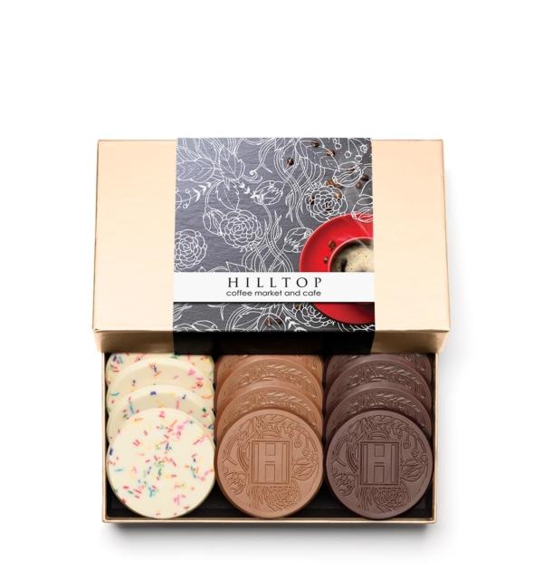 fully-custom-chocolate-4012-grand-12-cookie-sleeve-sprinkles-milk-dark-Hilltop-H