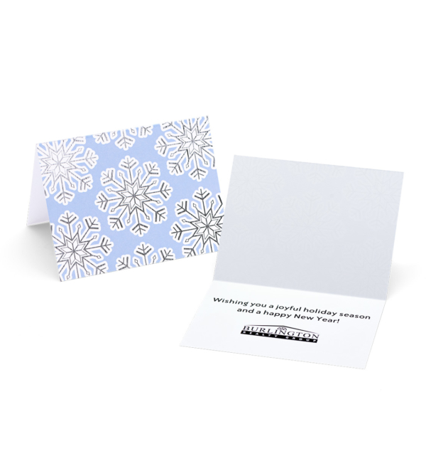 fully-custom-gift-card