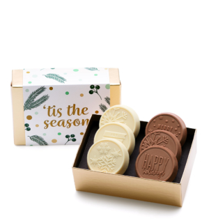 ready-gift-chocolate-SHX206006T-engraved-chocolate-oreos-holiday
