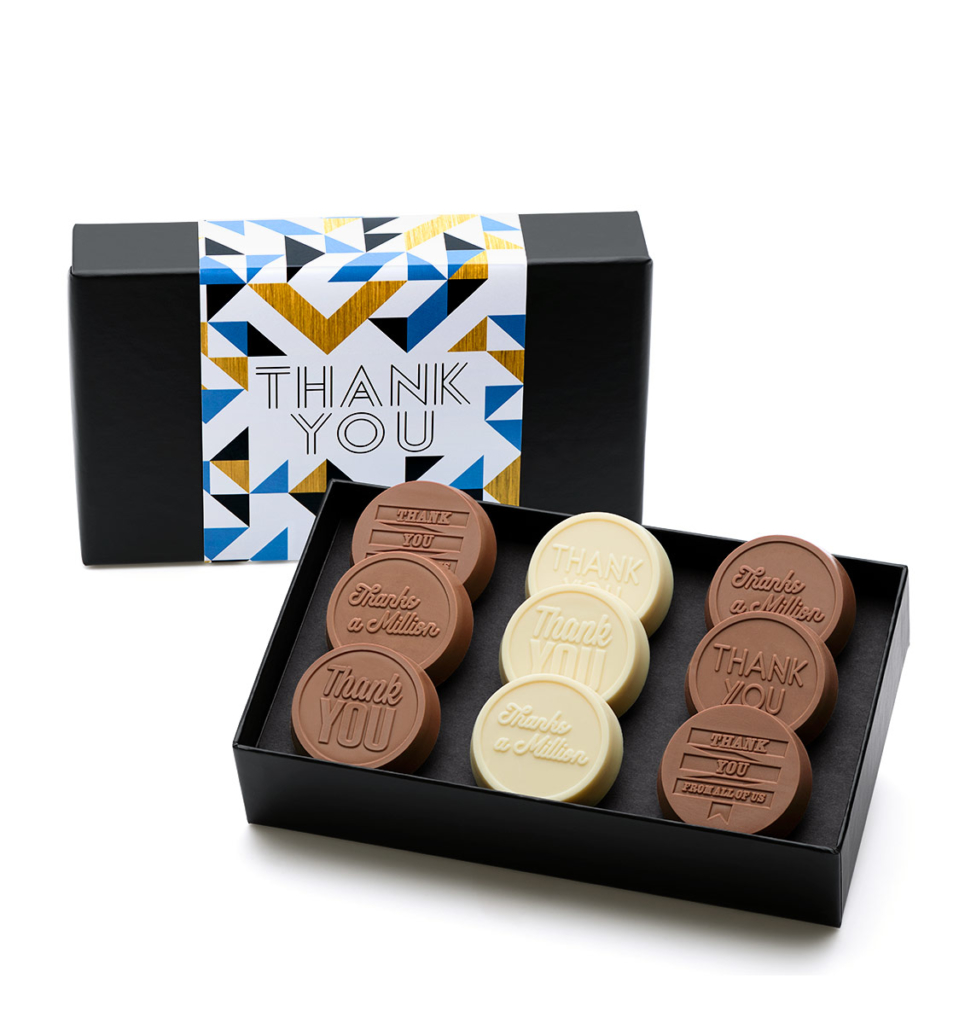 ready-gift-chocolate-SHX209001T-9-engraved-chocolate-oreos-thank-you
