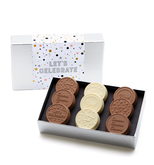 ready-gift-chocolate-SHX209002T-9-engraved-chocolate-oreos-celebrate