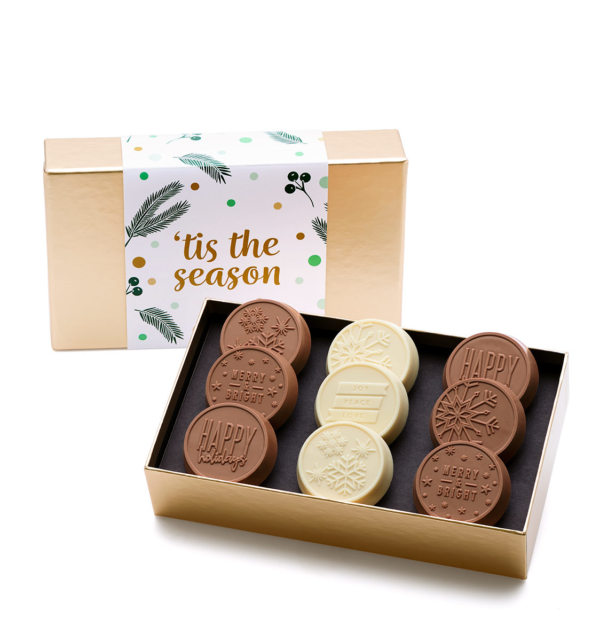 ready-gift-chocolate-SHX209003T-9-engraved-chocolate-oreos-holiday