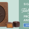 Totally Chocolate Promo Code discount codes