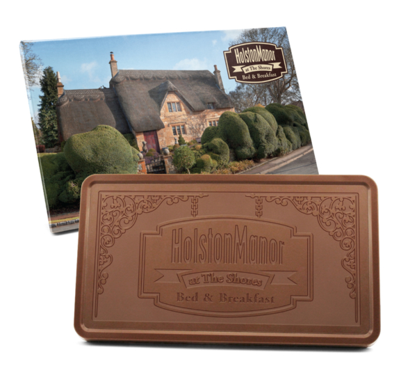 2lb Standard Chocolate Bar_EntryLevelLid_1