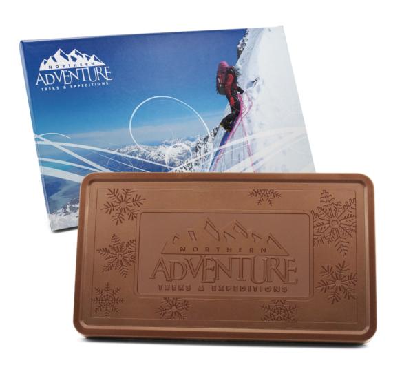 2lb-Standard-Custom-Chocolate-Bar-1032S-2
