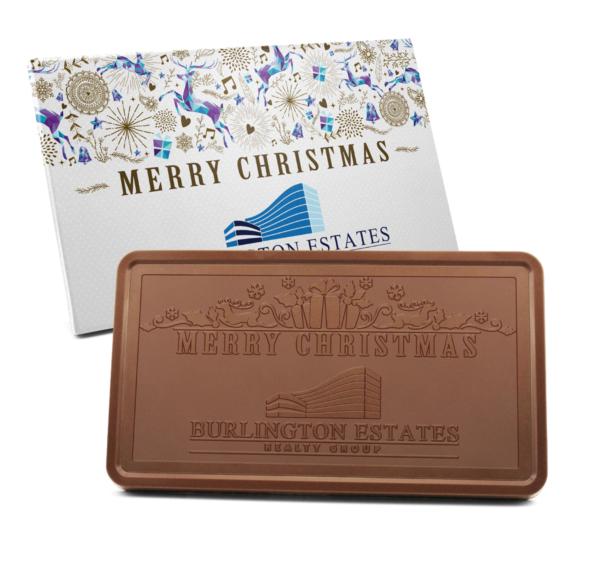 2lb-Standard-Custom-Chocolate-Bar-1032S-3