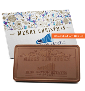 2lb-custom-chocolate-bar-entry-level-fully-custom-holiday