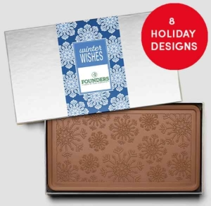 Custom-packaging-8-holiday-designs-2