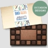 chocolate-customizer-nav-banner-occasion