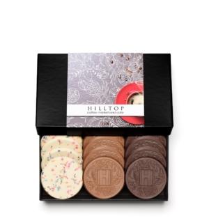 fully-custom-chocolate-4012-grand-12-cookie-band-sprinkles-milk-dark-Hilltop-H