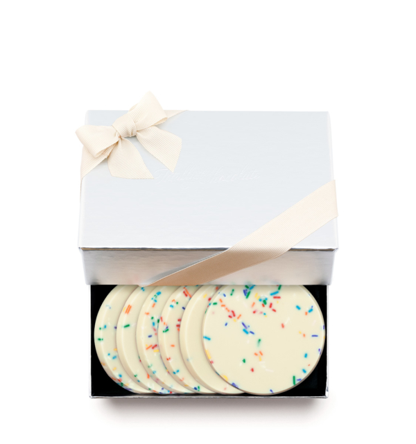 ready-gift-chocolate-SHX206003T-celebration-6-piece-cookie-set-sprinkles