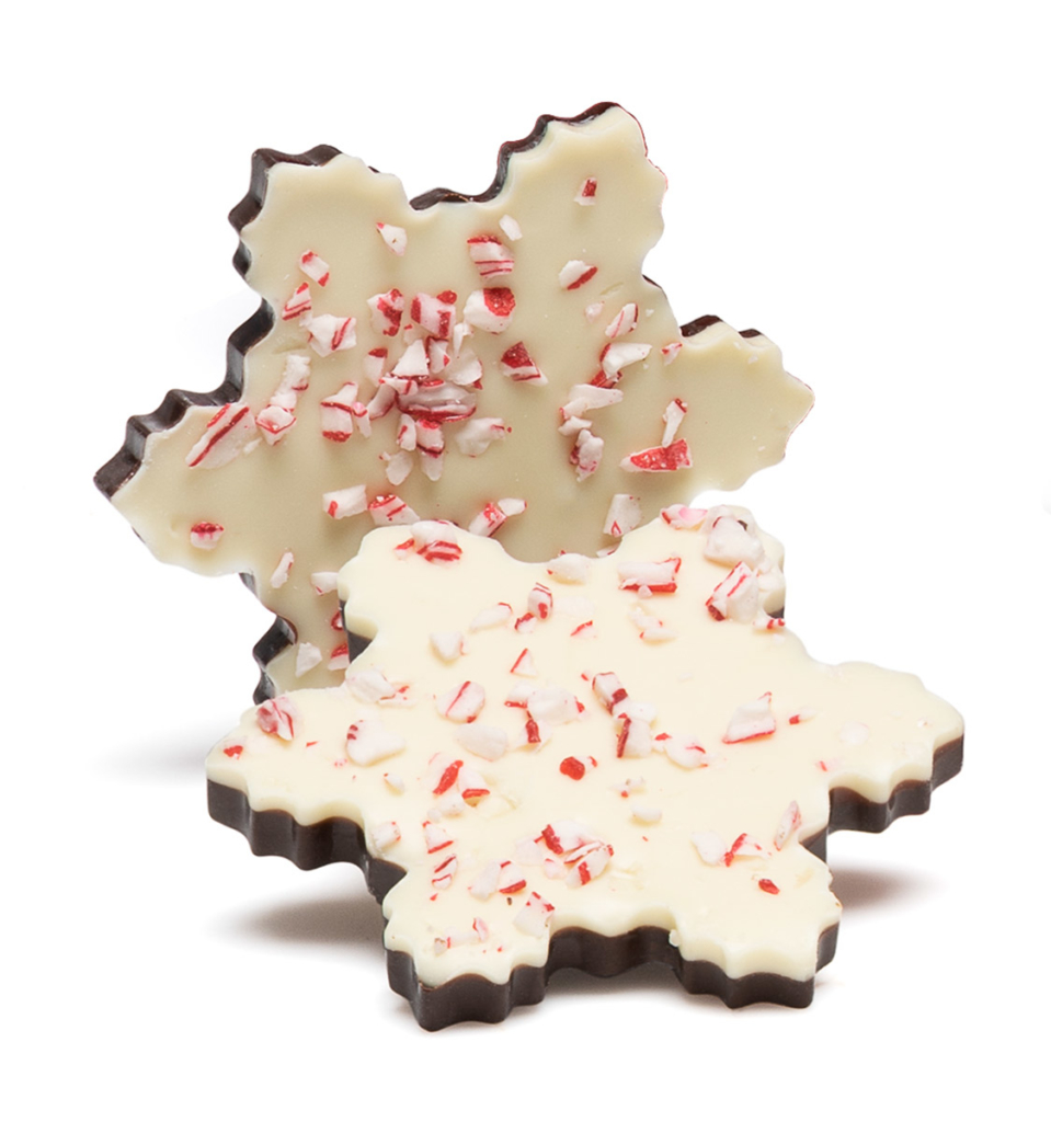 ready-gift-chocolate-SHX250014T-peppermint-bark-12-piece-snowflake-set-holiday-tin-rollover
