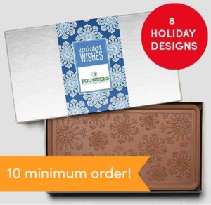 Custom-packaging-holiday-new-10